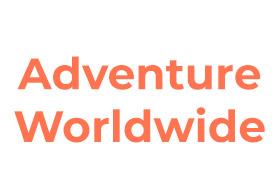 M.Haas Adventure Travel