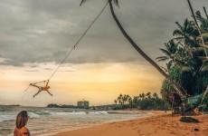 10 Days Perfect Sri Lankan Getaway