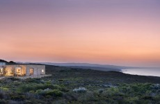 12-Day Exclusive Safari, Cape Town and Surrounds