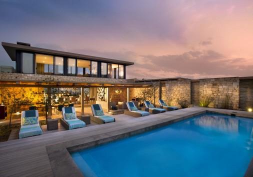 Morukuru Ocean House 4