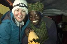 7 Days Machame Route Kilimanjaro Climb