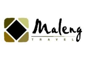 Maleng Travel