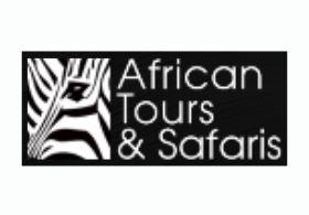 African Tours & Safaris