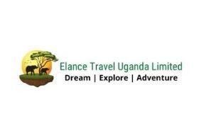 Elance Travel Uganda