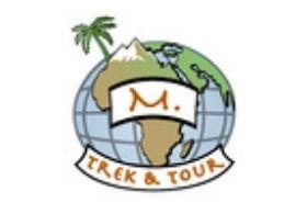 M Trek and Tour