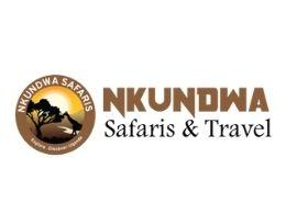 Nkundwa Safaris & Travels