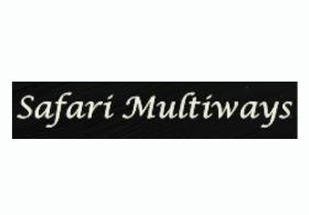 Safari Multiways