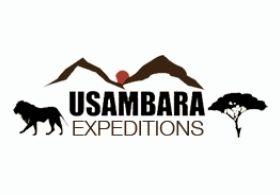 Usambara Expeditions