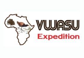 Vwasu Expedition