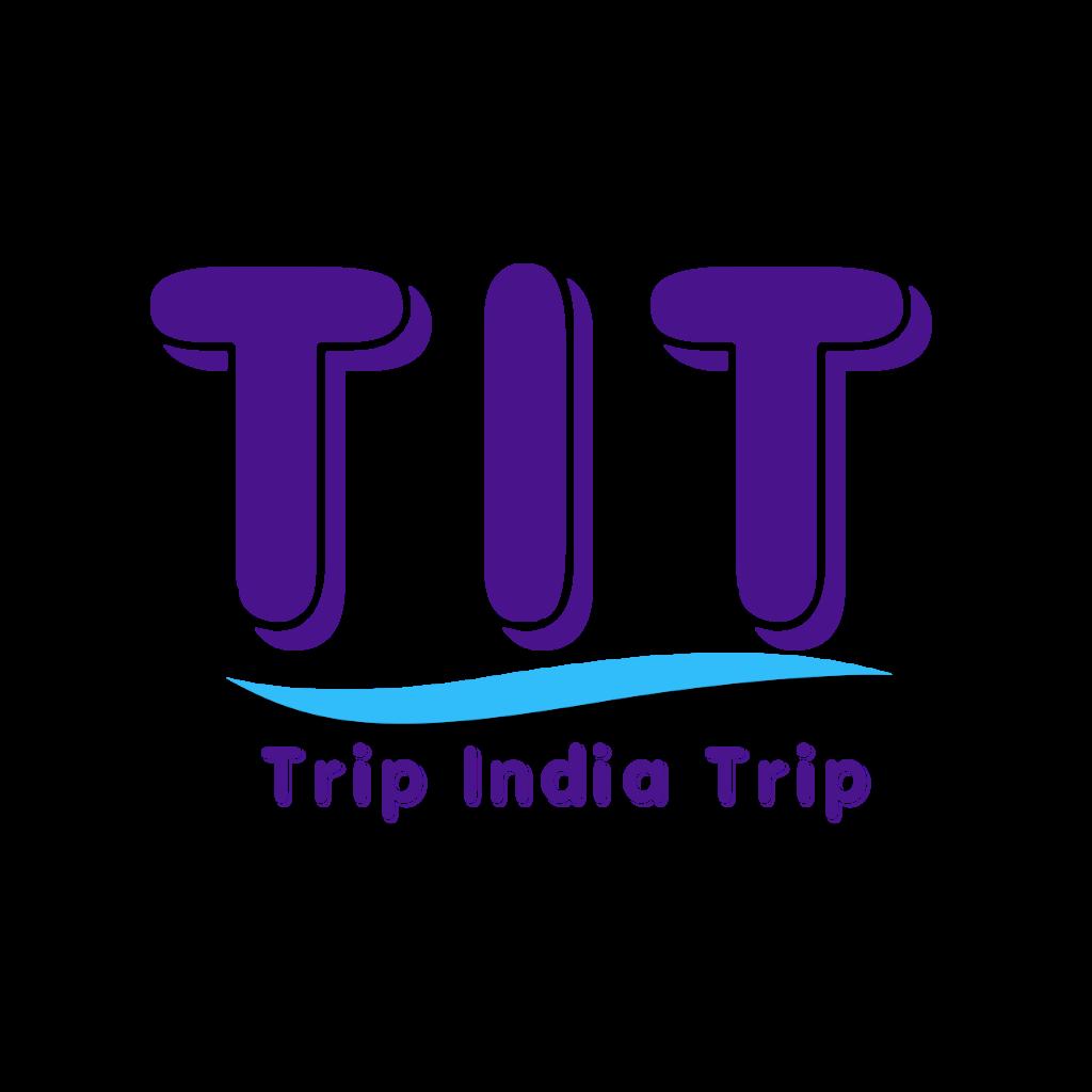 Trip India Trip