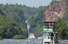 Special Offer – 11-Day Uganda Wildlife Adventure Safari