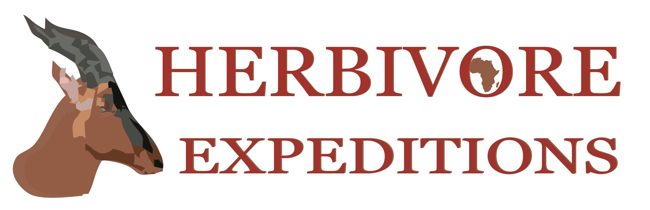 Herbivore African Expeditions