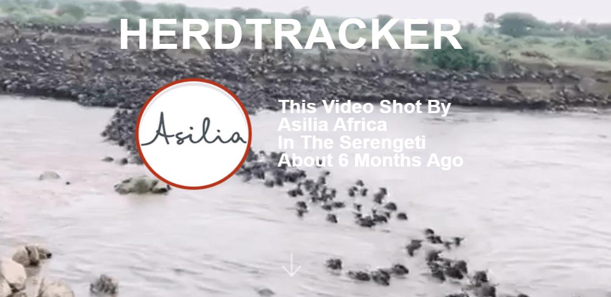 HerdTracker