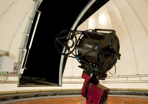 Observatory Dook 28