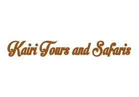 Kairi Tours and Safaris