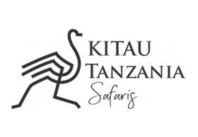 Kitau Tanzania Safaris