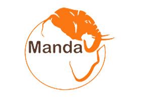 Manda Adventures