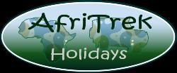 AfriTrek Holidays Uganda