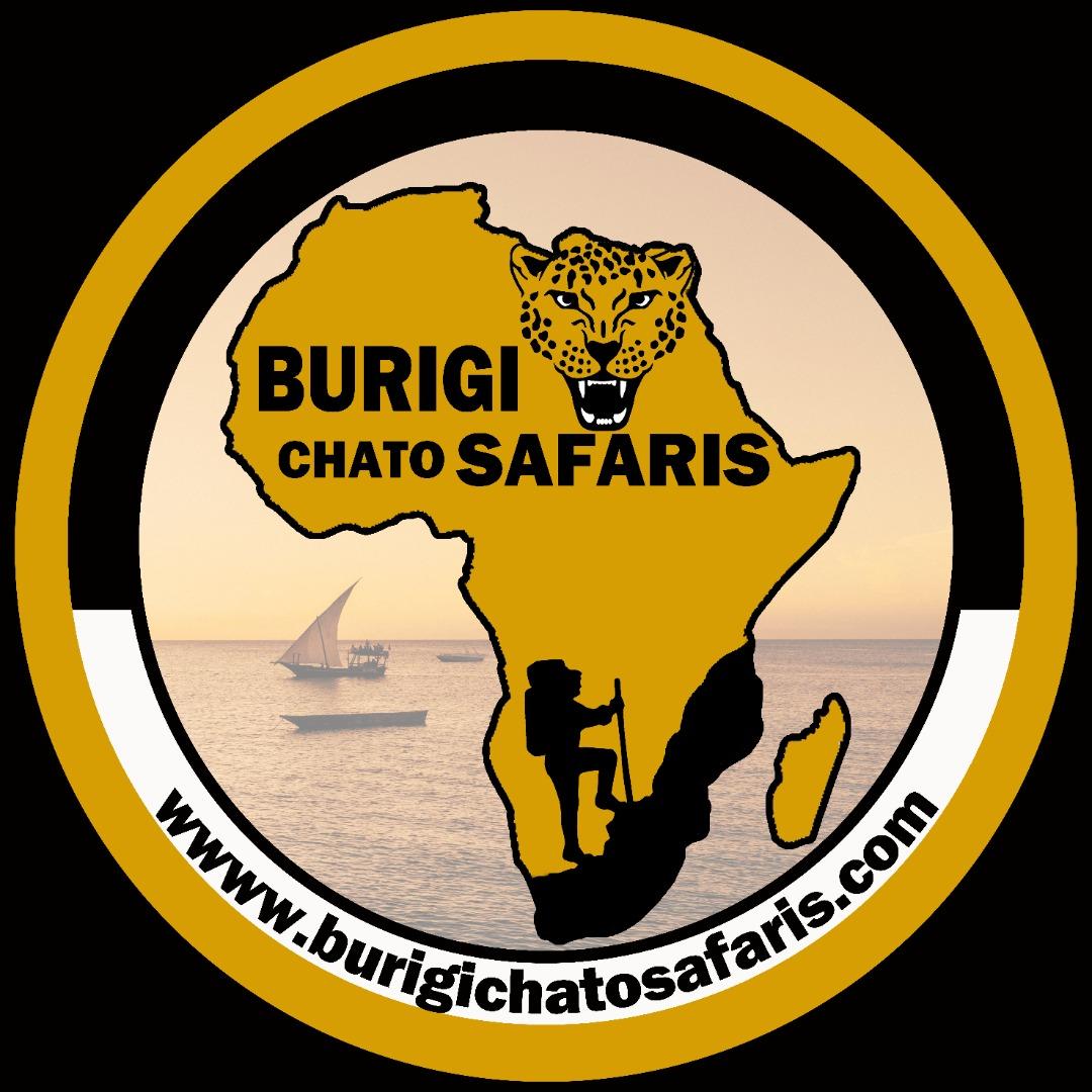 Burigi Chato Safaris