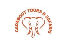 Gadabout Tours & Safaris