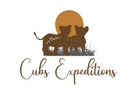 Cubs Expeditions