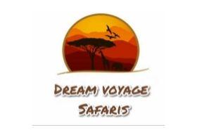 Dream Voyage Safaris