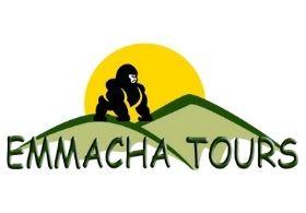 Emmacha Tours
