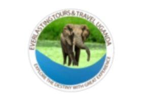 Everlasting Tours and Travel Uganda