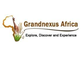 Grandnexus Africa