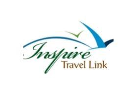 Inspire Travel Link