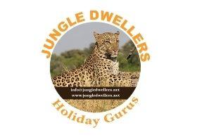 Jungle Dwellers