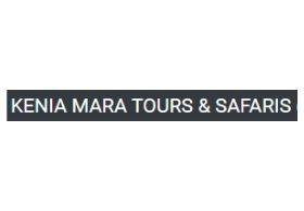 Keniamara Tours and Safaris