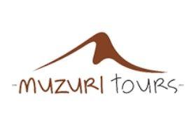 Muzuri Tours