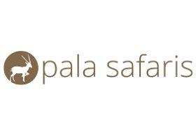 Pala Tours & Safaris