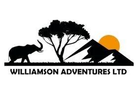 Williamson Adventures