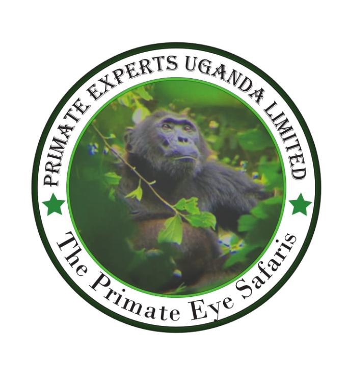 Primate Experts Uganda