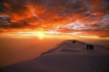 Art Mount Kilimanjaro Summit 420x0 Jpg Copy