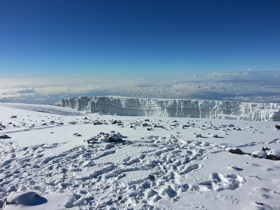 Kilimanjaro 342698 960 720