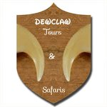 Dewclaw Eco Tours and Safaris