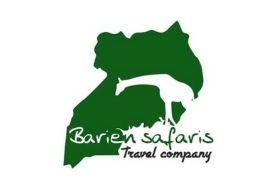 Barien Safaris