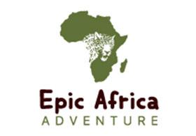 Epic Africa Adventure