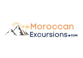 Moroccan Excursions