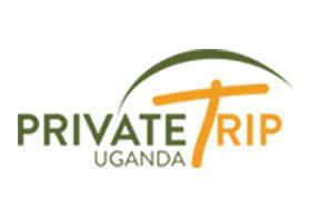 Private Trip Uganda