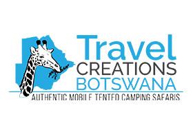 Travel Creations Botswana
