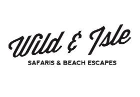 Wild & Isle