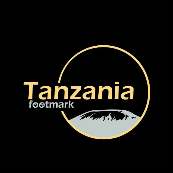 Tanzania Footmark Safaris