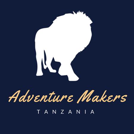 Adventure Makers Tanzania