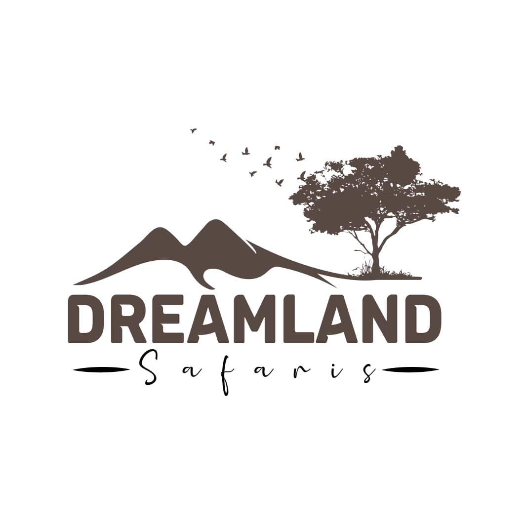 Dreamland Safaris