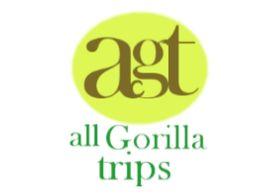 All Gorilla Trips