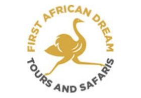 First African Dream Tours & Safaris